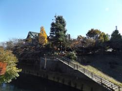 Ohji20_13