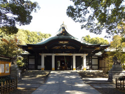 Ohji20_43