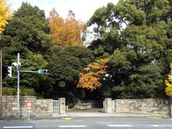 Itohirobumi1