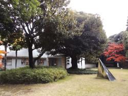 Shinagawa_hara2