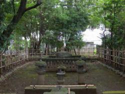 Takuan1