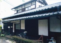 Bunka_takamura1