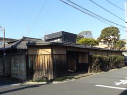 Sendagi_dango6