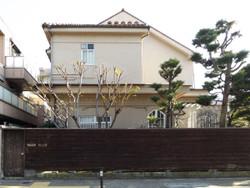 Sendagi_shimazono1