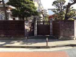 Sendagi_shimazono2