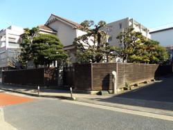 Sendagi_shimazono3
