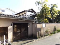 Sendagi_takamura1