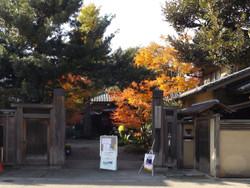 Sendagi_yasuda01