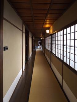 Sendagi_yasuda06