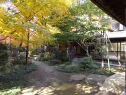 Sendagi_yasuda20b