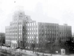 Hibiya_1929