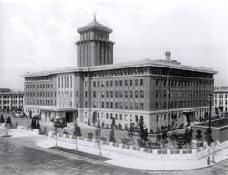 Kanagawakenchou_1928