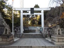 Nogizaka31