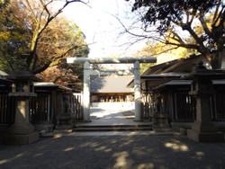Nogizaka32