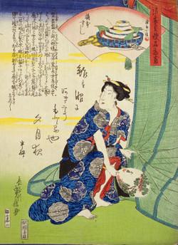 Edomeibutsu1