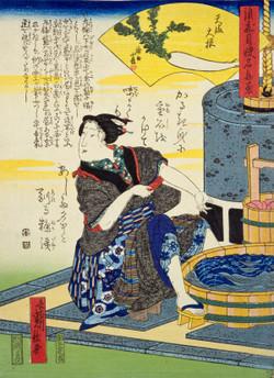 Edomeibutsu2