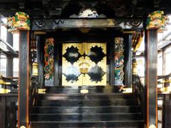 Urawatsuki17