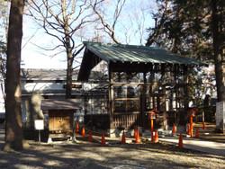 Urawatsuki17a