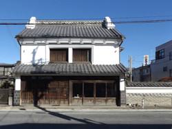 Iwatsuki_hasegawa1