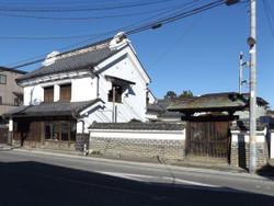 Iwatsuki_hasegawa3