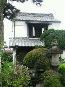 Iwatsuki_hasegawa9a