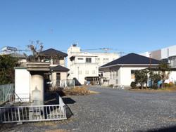 Iwatsuki_keisatsu33