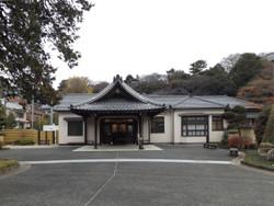 Hosokawa_shoseikaku1