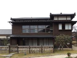 Hosokawa_shoseikaku2