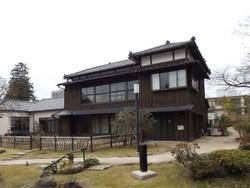 Hosokawa_shoseikaku4