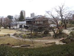 Hosokawa_shoseikaku5