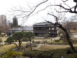 Hosokawa_shoseikaku6