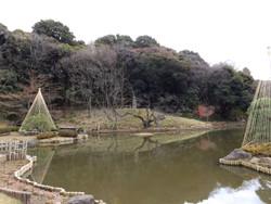Hosokawa_teien3