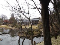 Hosokawa_teien4
