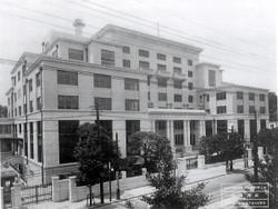 Kodansya_1934