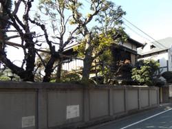 Bunkyoku_hirano2