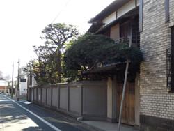 Bunkyoku_hirano3