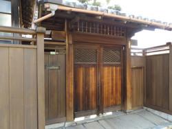 Bunkyoku_kanazawa1
