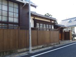 Bunkyoku_kanazawa2