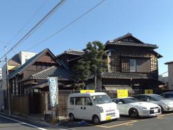 Bunkyoku_kanazawa5