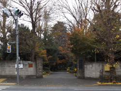 Wakeijyuku51