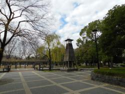 Kotoku_51