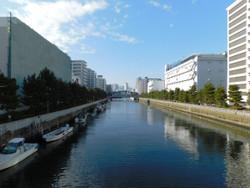 Kotoku_56
