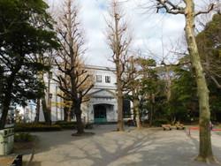 Kotoku_62