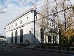 Kotoku_63