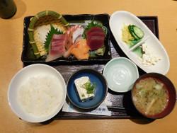 Syoya_sashimi
