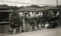 Kodansya_1920