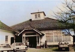 Chichibueki08c