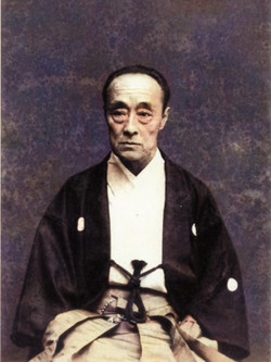 Tokugawayoshinobuc_2
