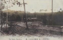 Gunma_ikahokidou02c