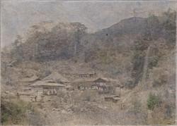 Gunma_kawayu14c